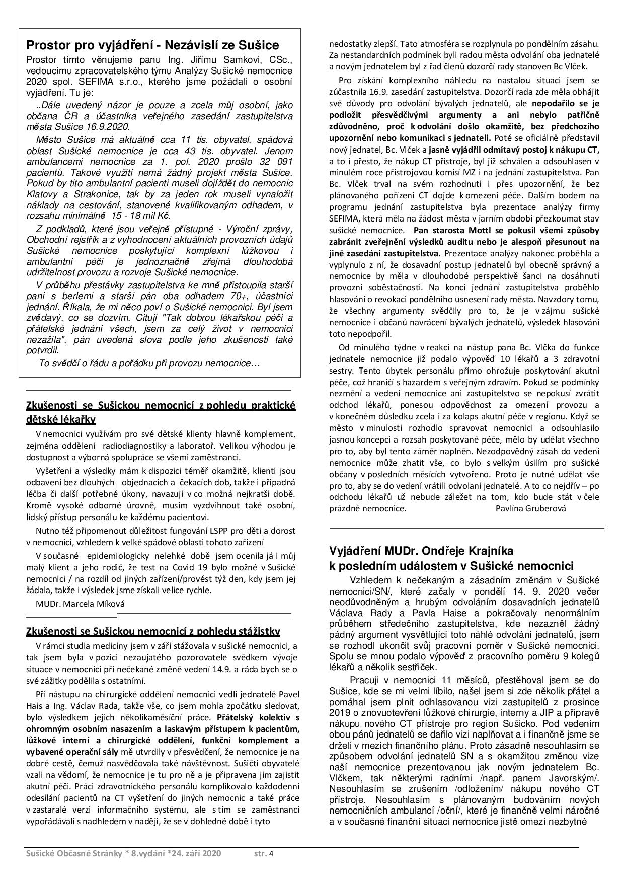 8 sos tisk fin-page-004