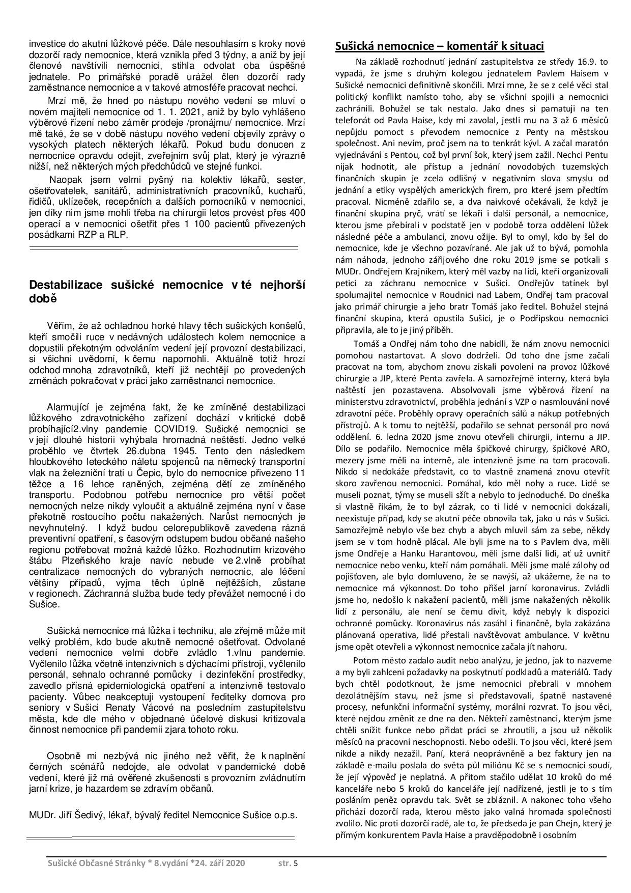 8 sos tisk fin-page-005