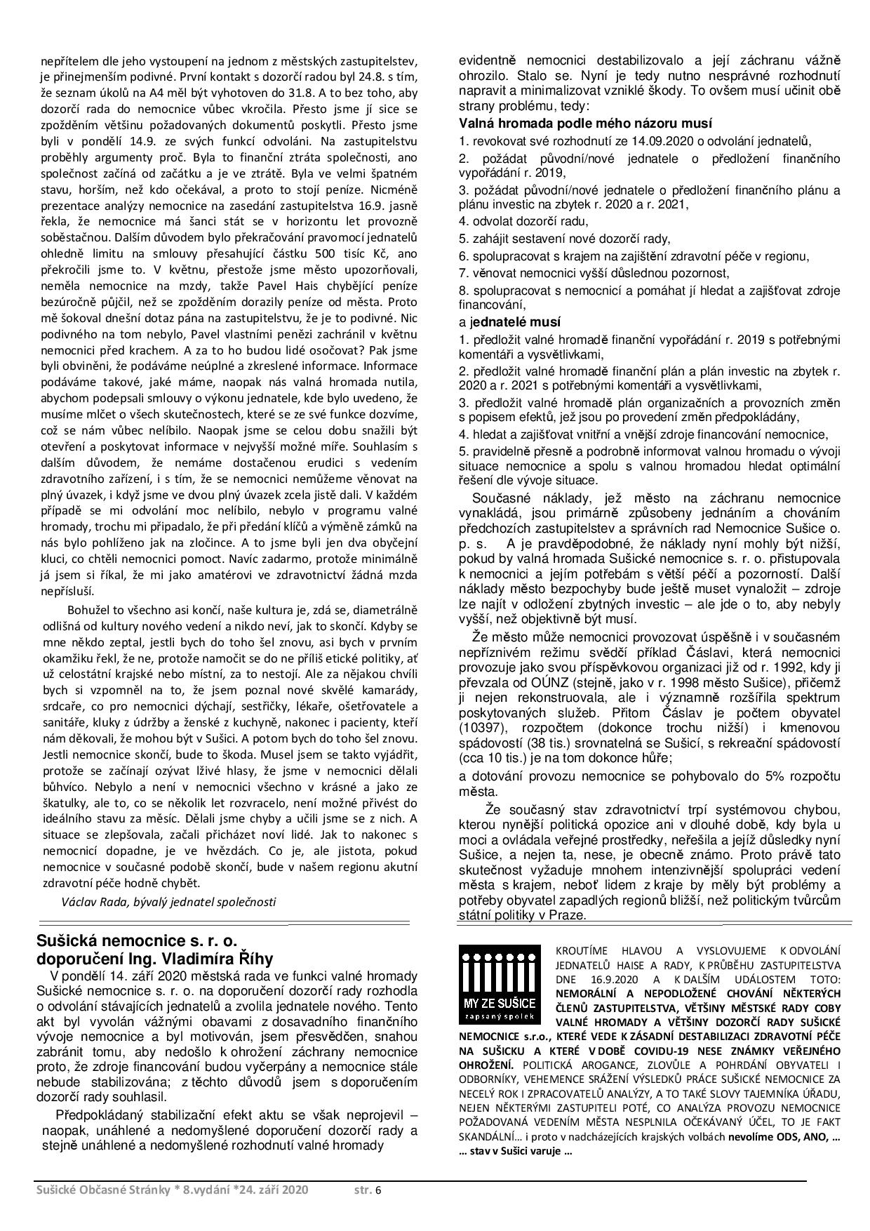 8 sos tisk fin-page-006