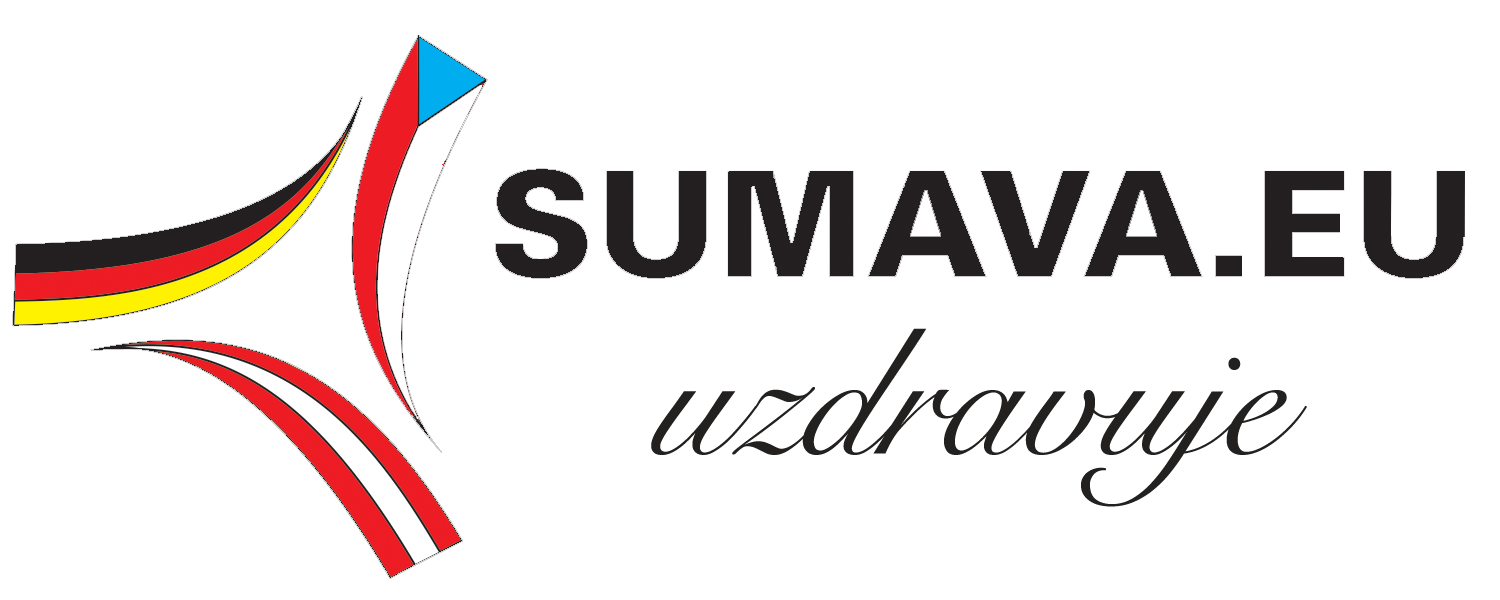 sumava full res