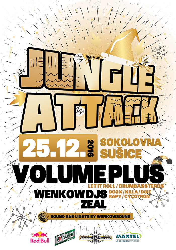25.12.jungle attack